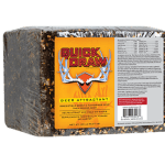 Purina Quick Draw