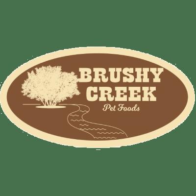 Brushy Creek Pet Foods