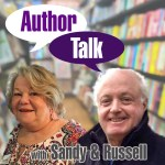Books: Author Talk