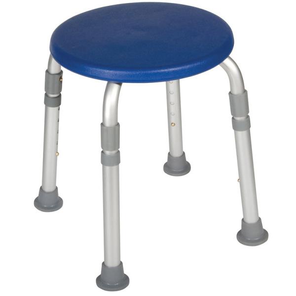 columbia medical bath chair beige accent shop shower drive stool
