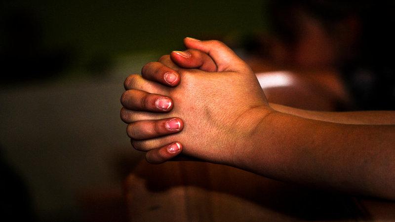 rsz_prayer