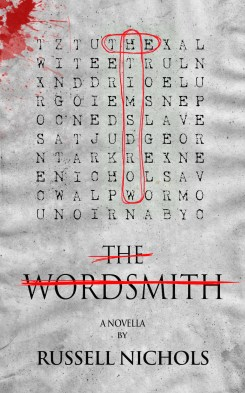 The Wordsmith thumbnail