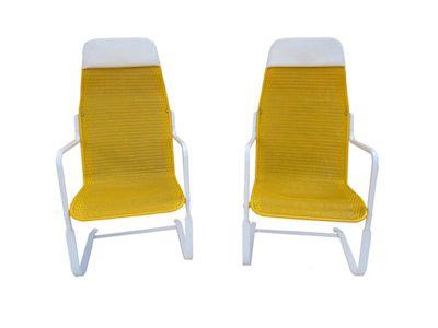 Bouncy Patio Chairs Type  pixelmaricom