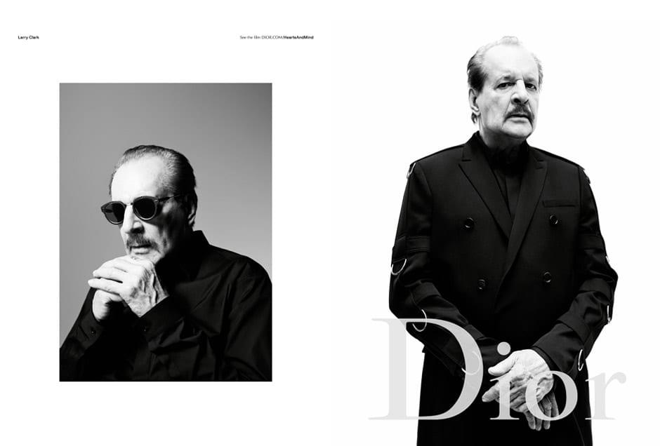 Dior_Homme_01