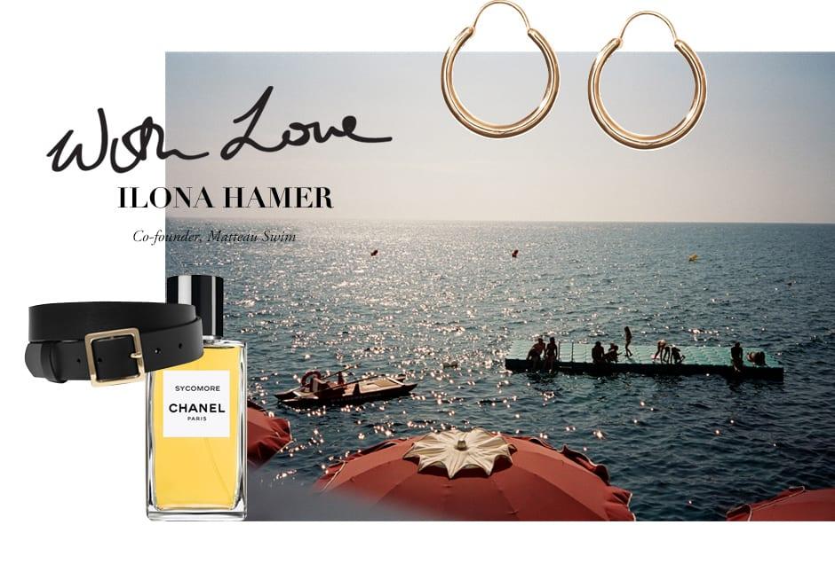 ILONA-HAMER-cover
