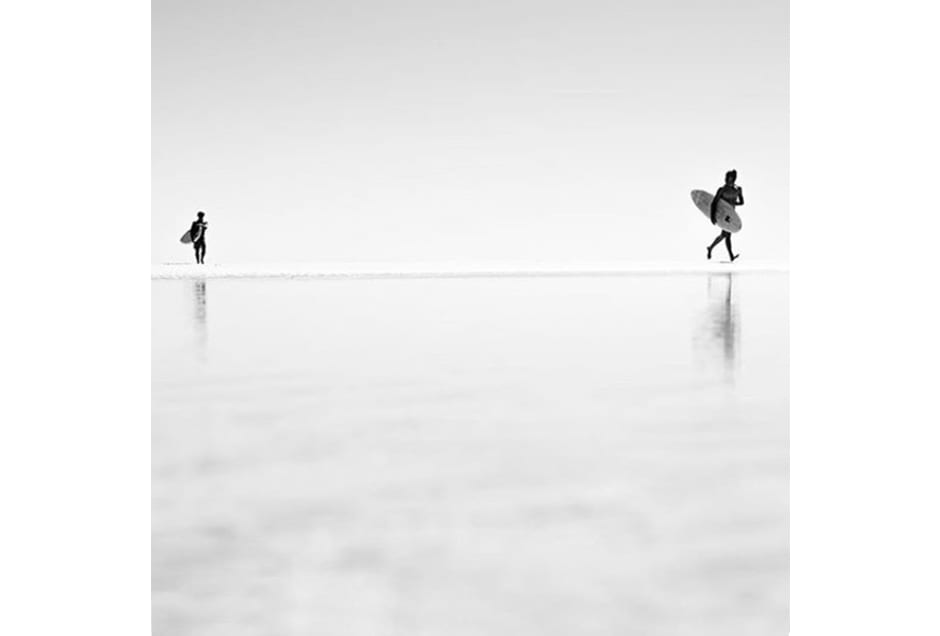 MONTAUK_SurfLodge2