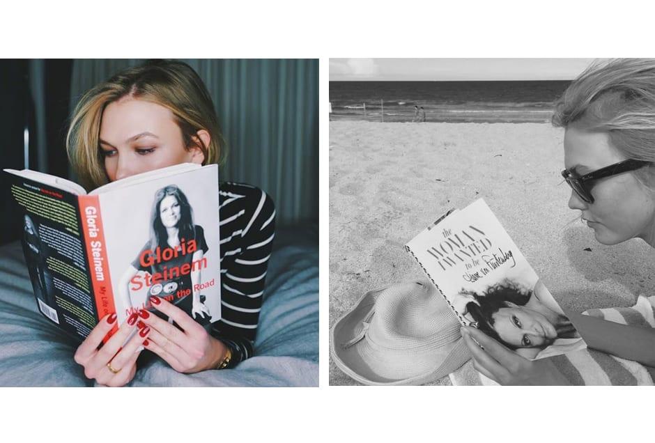 bookclub_karliekloss