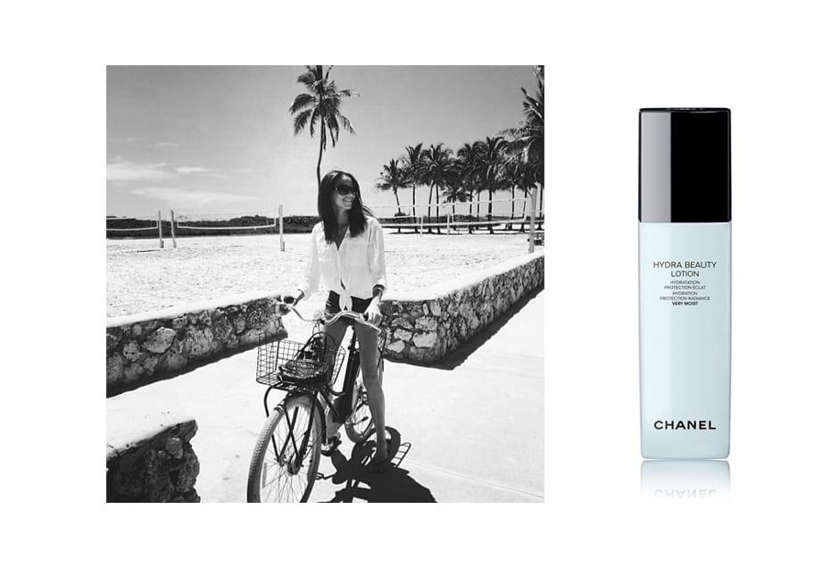 BB_CHANTAL_chanel2