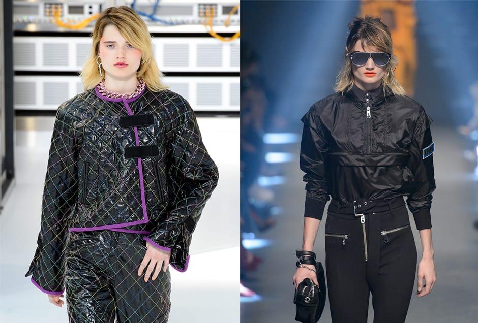 OLIVIAJANSING_Chanel_versus