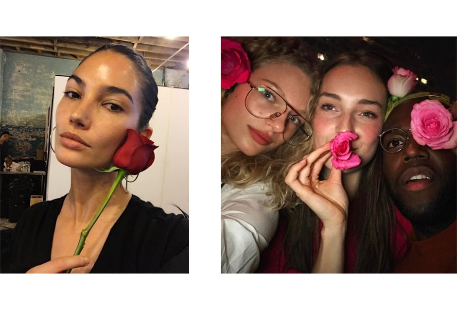 FLOWERS_lilyaldridge_frederikke