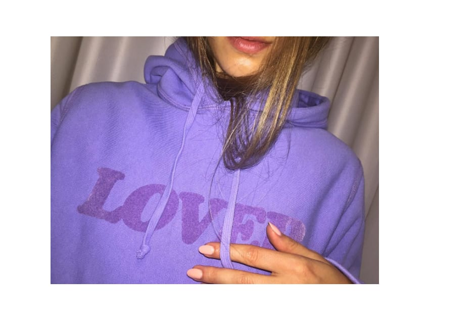 HOODIES_mateja