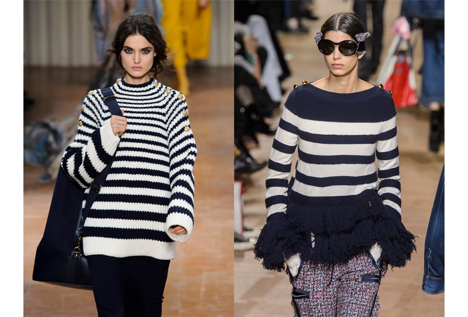 STRIPES_albertaferretti_sacai