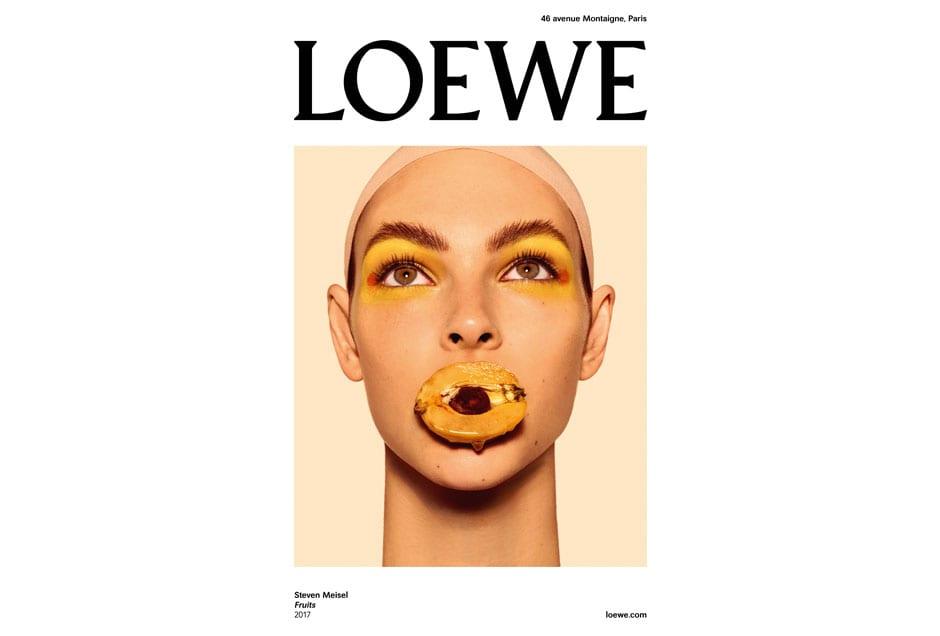 LOEWE5