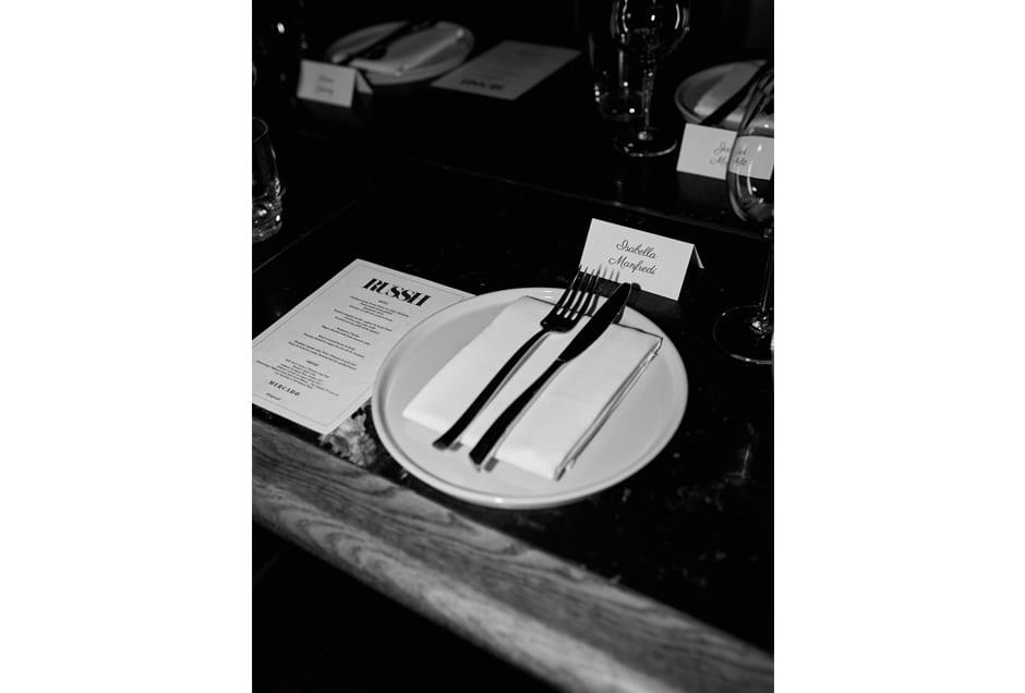 MENS_DINNER_15