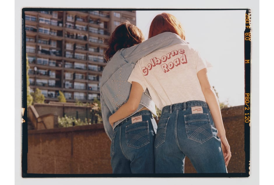 MIH_JEANS_2