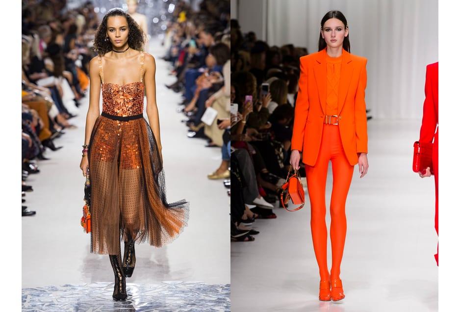 ORANGE_C-Dior_Versace