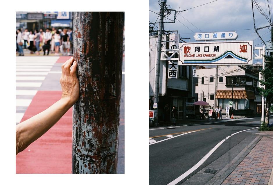 WYWH_JAPAN-3