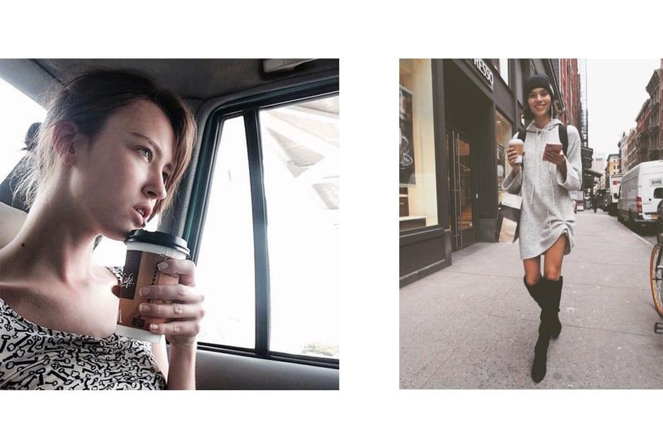 COFFEE_ania_chiz_charleefraser