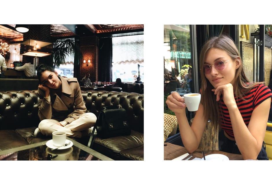 COFFEE_janicealida_lovegrace_e