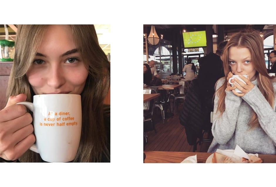 COFFEE_lovegrace_e_roosabels