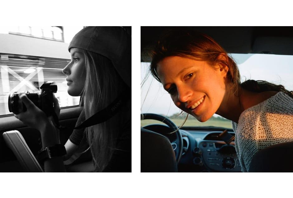 ROAD_TRIP_alenablohm_georgiahilmer