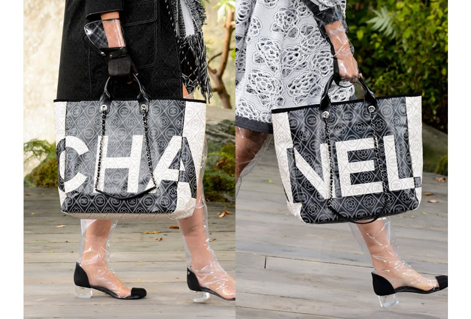 LARGE-BAGS_Chanel