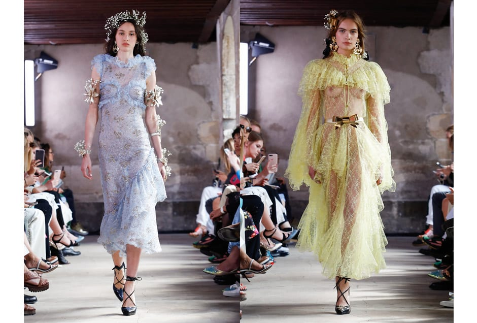 SHEER-DRESSES_Rodarte