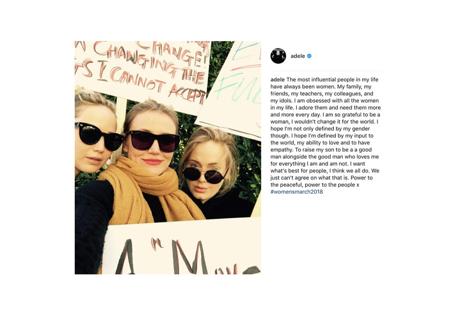 WOMEN'S_MARCH_adele