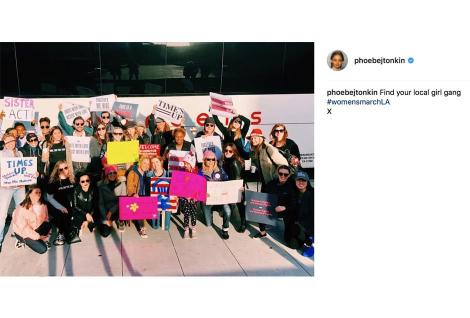 WOMEN'S_MARCH_phoebejtonkin