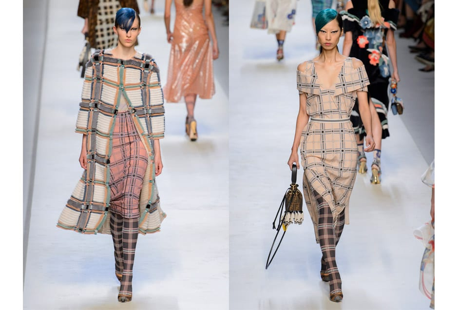 PLAID_Fendi2
