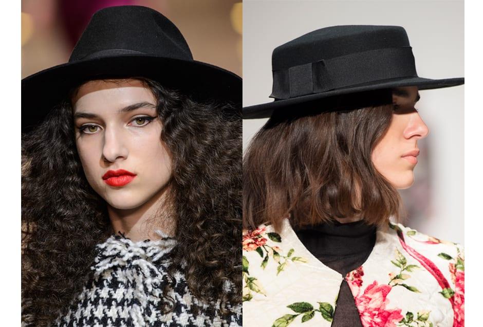 BLACK-HATS_D&G_I-Biagiotti