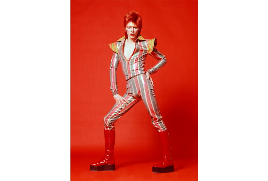 BOWIE_1972