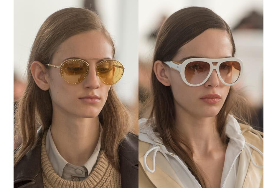 TINTED_SHADES_Tods