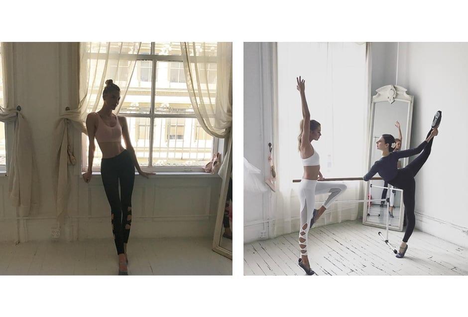 BALLET_balletbeautiful