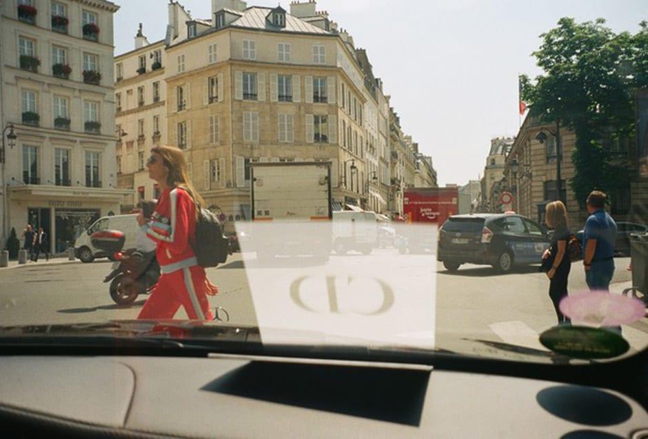 BRIDIE-PARIS-3