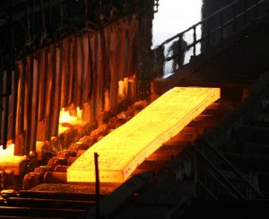 severstal-to-export-chinese1