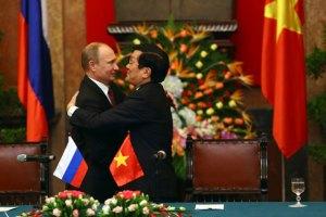 russia-and-vietnam-aim