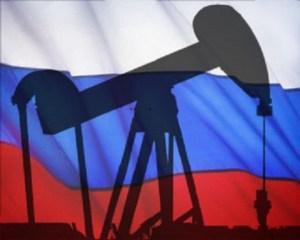 russia-oil-flag