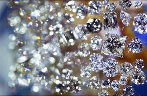 russian-diamonds