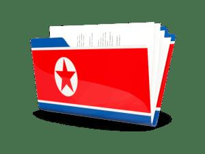 dprk-folder