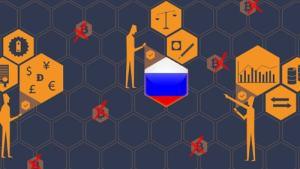 russia-blockchain