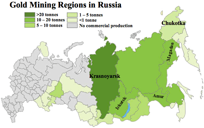 russian_gold_producing_regions_map