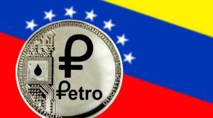 venezuela-petro-dollar