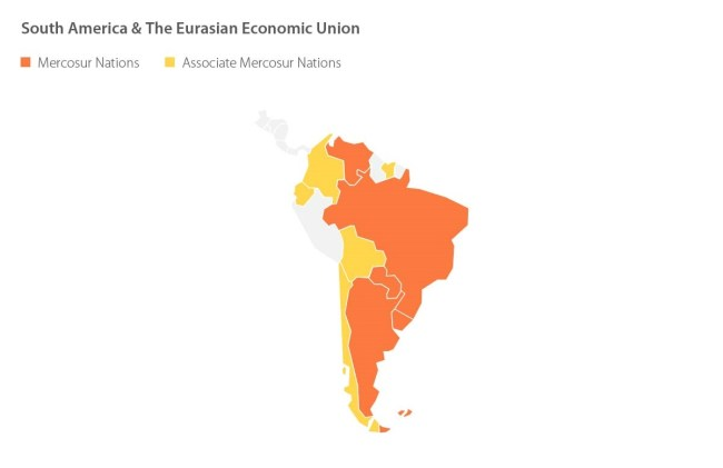 eurasian-economic-union-south-america