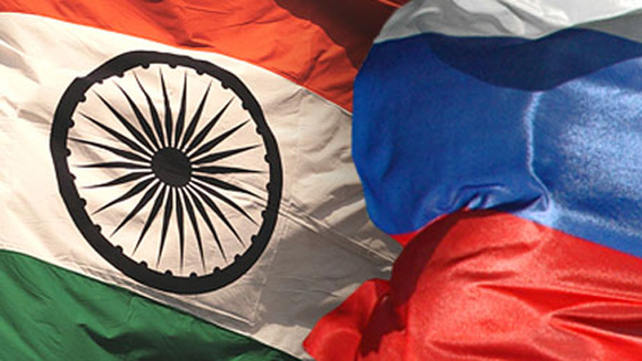 india-russia-flags