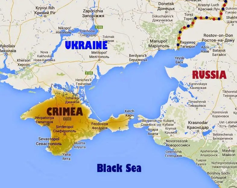 crimea-world-map
