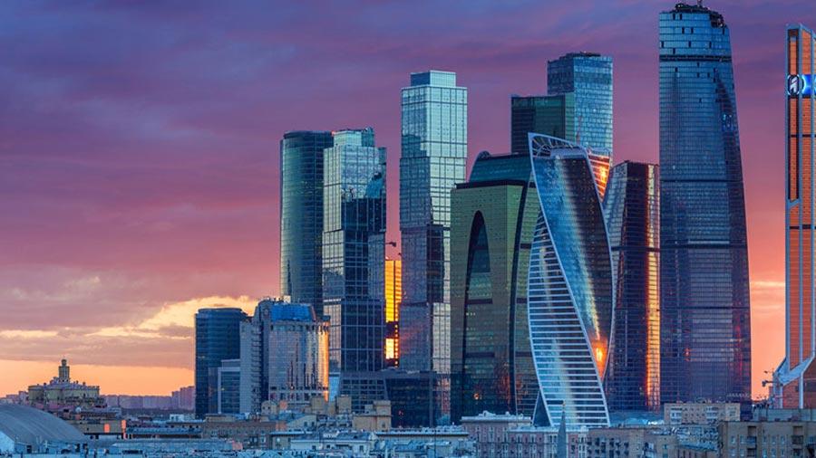 russia-as-a-european-union-services