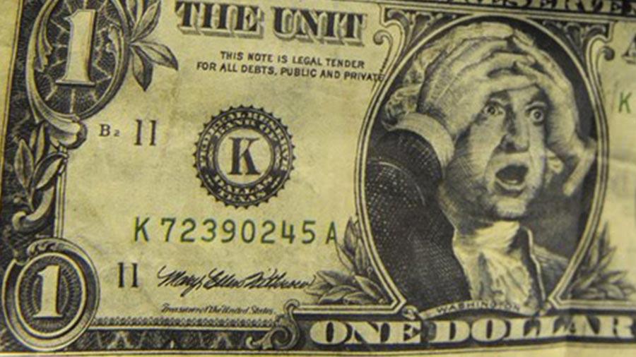 dollar_shock