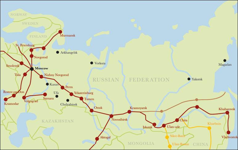 trans-siberian-railroad-map