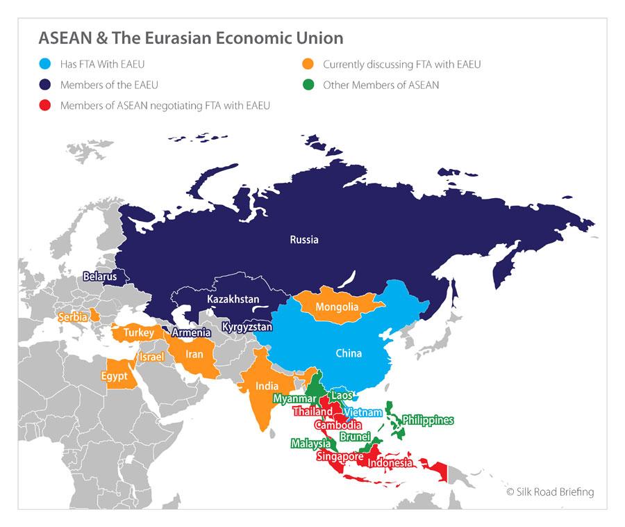 asean-the-eurasian-economic-union